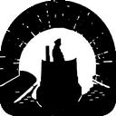 Logo for Silhouette